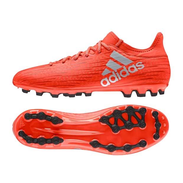 Adidas Ace X 16.3