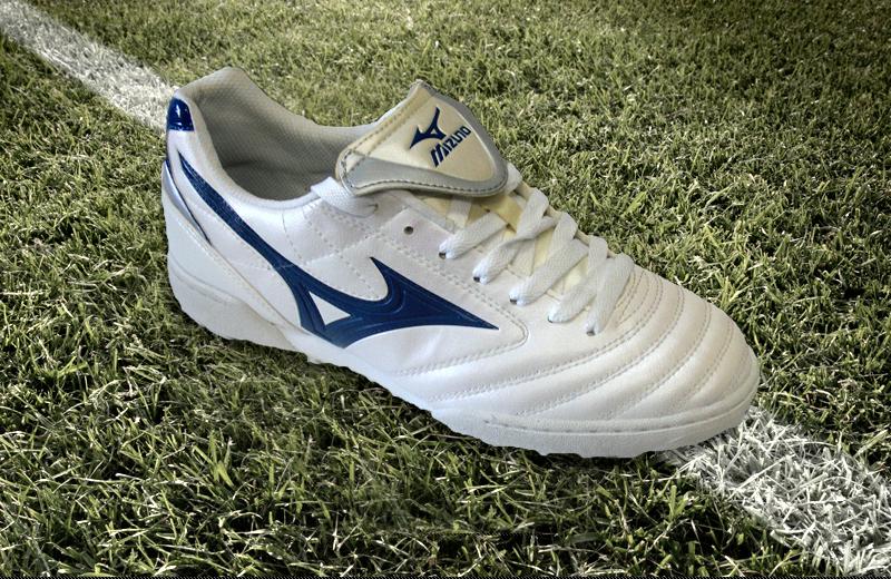 scarpe calcetto mizuno